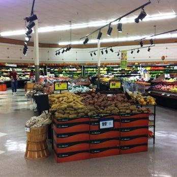 Whole Foods Seafood Woodland Hills