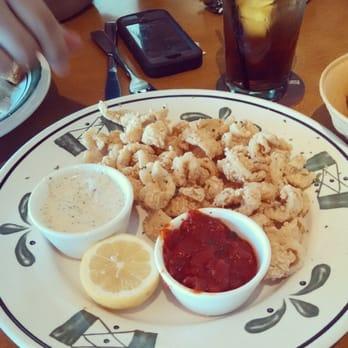 Olive Garden Italian Restaurant 48 Photos Italian