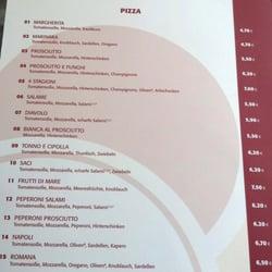 Enzo's Eiscafe & Pizzeria, Augsburg, Bayern