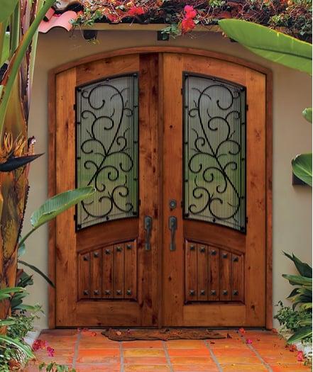 glass craft doors reviews 2