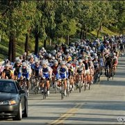 Newbury Park Bicycle Shop - Lead pace car at the Mike Nosco memorial ride. Thanks Jack and all the riders for another great ride. - Newbury Park, CA, Vereinigte Staaten