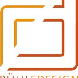 Rühledesign Inh. Hanns-Michael Rühle, Hamburg