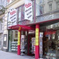 col243n language center 21 fotos sprachschule neustadt