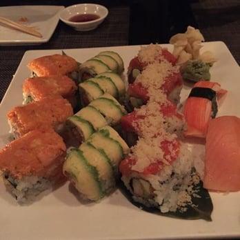 Yamato Restaurant Park Slope