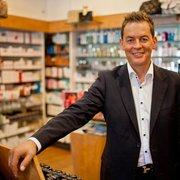 Parfümerie & Kosmetik Meller, Frechen, Nordrhein-Westfalen, Germany
