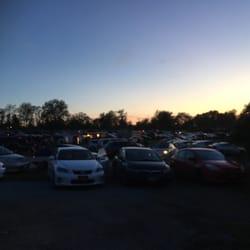 Warwick drive in 32 foto 39 s bioscoop warwick ny for Drive in bioscoop