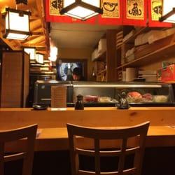Asuka japanese restaurant 39 fotos japanisches for Asuka japanese cuisine
