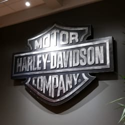 a history of the harley davidson motor company in the united states Witness a legend in the making with a tour of harley-davidson motor company's  york vehicle operations planttm named one of america's best factory.