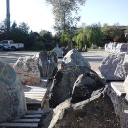 cripple creek rock and landscaping kansas city mo yelp
