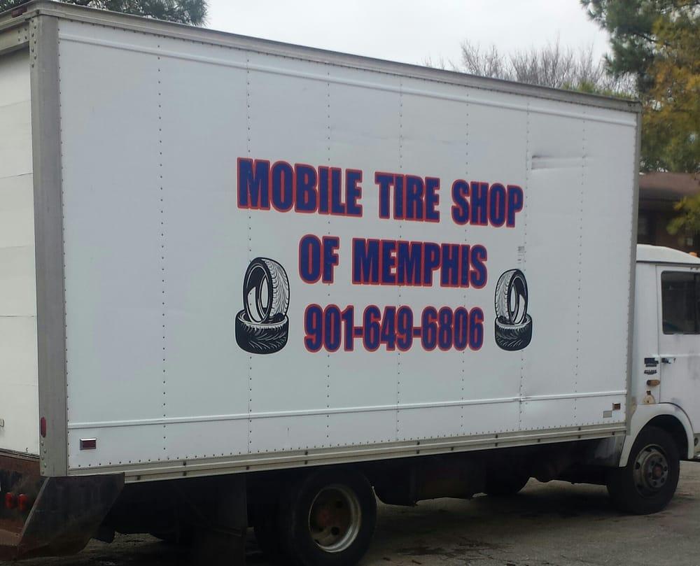 Tires Near Me Open Now >> Tire Shop Tire Shop Near Me Open Now