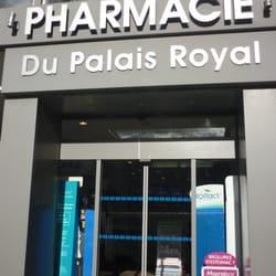 Dostinex farmacias online seguras en Florida