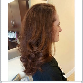Creative expressions salon 60 photos hairdressers - Expressions hair salon ...