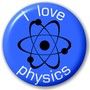 Aberdeen Physics Tutor Online Available