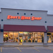 Bike Shops Near Mentor Ohio Eddy s Bike Shop