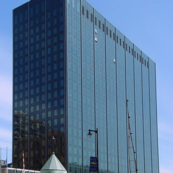 Chase bank milwaukee wi united states the branch that i sued is
