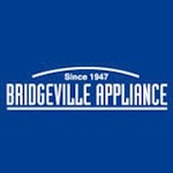 bridgeville dating site Free to join & browse - 1000's of black men in bridgeville, pennsylvania - interracial dating, relationships & marriage with guys & males online.