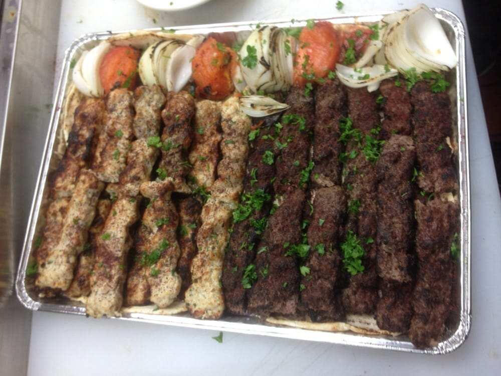 sterling heights middle eastern singles Best mediterranean / middle eastern food in sterling heights.