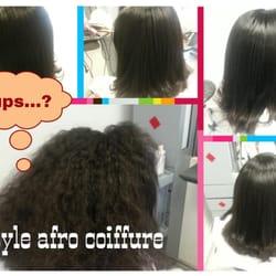 Coiffure africaine essonne pansyperylaura blog - Meilleur salon de coiffure afro paris ...