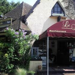 Restaurant le jardin restaurants le touquet paris for Restaurant paris jardin