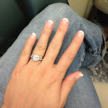 Blue Sky Nail Spa - Nail Salons - Bellevue, NE - Yelp