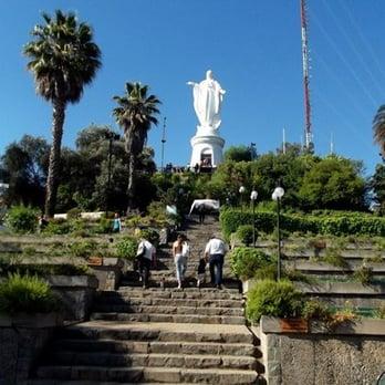 image Caminando por argentina 31