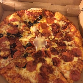 Stoner's pizza joint coupon code