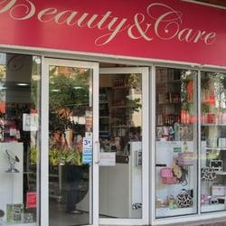 Beauty & Care, Rio de Janeiro - RJ