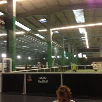stadium foot indoor stade terrain de sport rillieux la pape rh 244 ne avis photos yelp