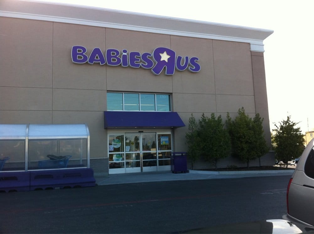 Babies 'R' Us Canada is your destination for baby products, gifts and accessories. Shop online, create a baby registry, view our catalogue, find a Babies 'R' Us Store near you.