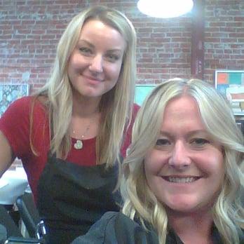 Tigerlily salon and spa 16 photos 64 reviews hair - Tiger lily hair salon ...