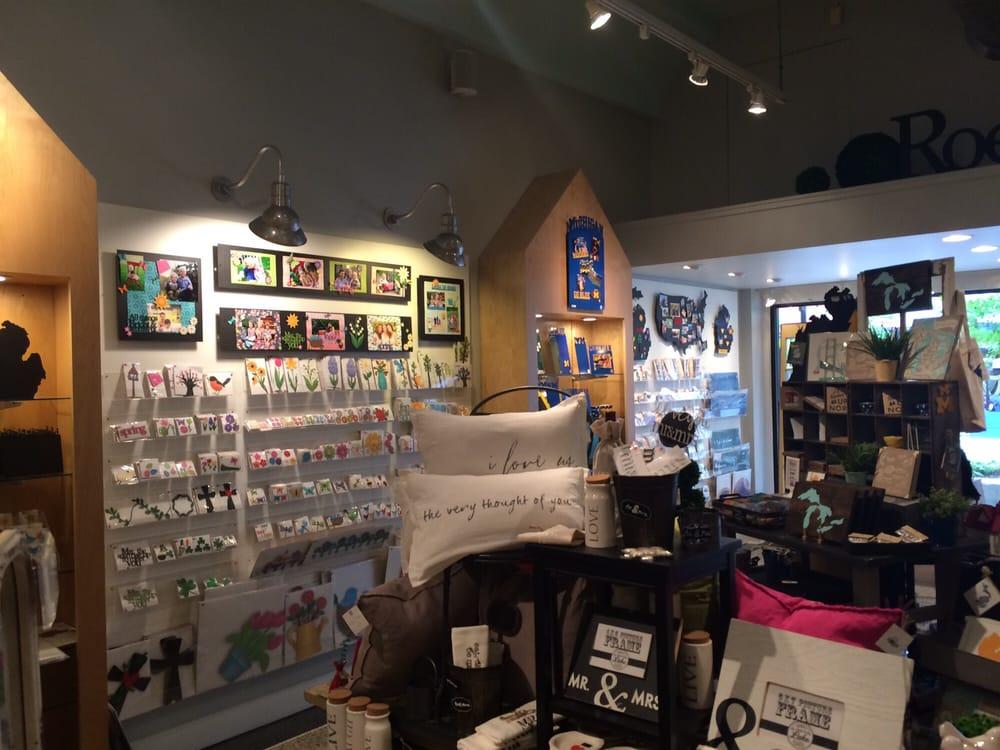 Roeda Studio Art Galleries Downtown Ann Arbor Ann Arbor Mi Reviews Photos Yelp