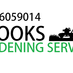 Brooks Gardening Services, Northwich, Cheshire West and Chester