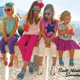 Shoe Daca Commercial v3