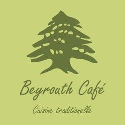 Beyrouth Café, Nice, France