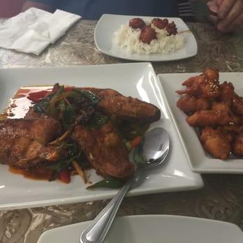 Tara Thai Restaurant Redondo Beach Ca
