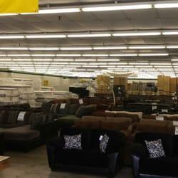 American Freight Pensacola Fl United States