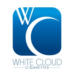 Electronic cigarette wholesale eu