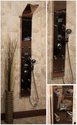 Http Yelp Com Biz Photos Priele Italian Design Bathrooms Miami Select 7gjthme94mzmwmstncwjsg