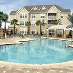 Corporate Suite Shoppe Inc Apartments Southside Jacksonville Fl United States Photos