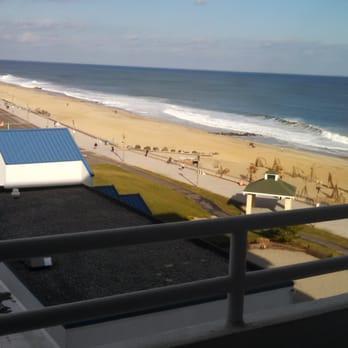 ocean place 160 photos 124 reviews hotel 1 ocean. Black Bedroom Furniture Sets. Home Design Ideas