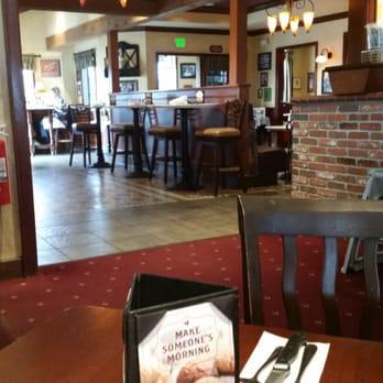 Mimi S Cafe Loveland Menu