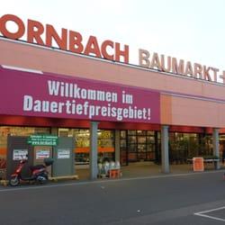 hornbach baumarkt fechenheim frankfurt am main hessen beitr ge fotos yelp. Black Bedroom Furniture Sets. Home Design Ideas