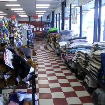 petsaver healthy pet superstore   43 photos   pet shop