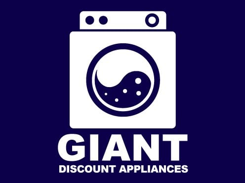giant discount appliances ferm lectrom nager 2120 n mays st round rock tx tats unis. Black Bedroom Furniture Sets. Home Design Ideas