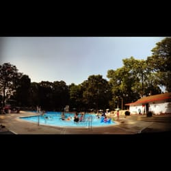 old orchard swim club cherry hill nj