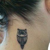 Body electric tattoo piercing tattoo los angeles ca for Body electric tattoo piercing los angeles ca