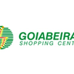 Goiabeiras Shopping Center, Cuiabá - MT
