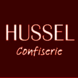 Hussel Confiserie, Bayreuth, Bayern
