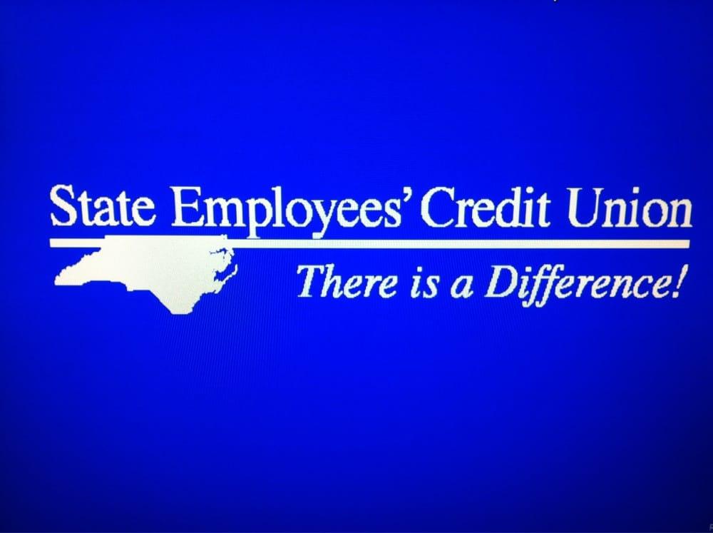 Fayetteville loan companies