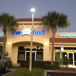 The Find Consignment Furniture Stores Bonita Springs Fl Reviews Photos Yelp